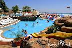 Фото 9 Sirena Hotel