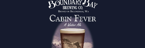 image soured from Bounday Bay Brewing's website