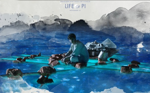 Life of Pi movie wallpapers 1680x1050 bmp 001