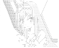 Kuroyukihime (Accel World)