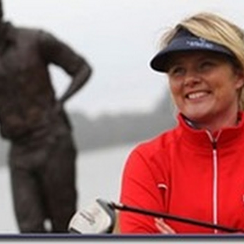 Last Chance To Play The Lough Erne and Links Challenge