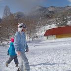 雪合戦0355.jpg