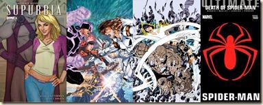 ComicsRoundUp-20120509-3