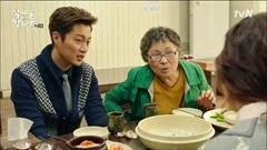 Let's.Eat.2.E02.mkv_001210402_thumb
