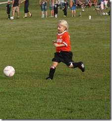 eet soccer