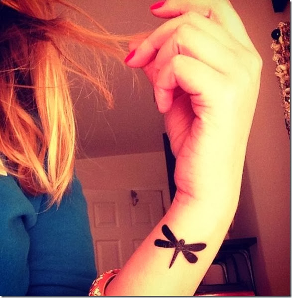 awesome-wrist-tattoos-056