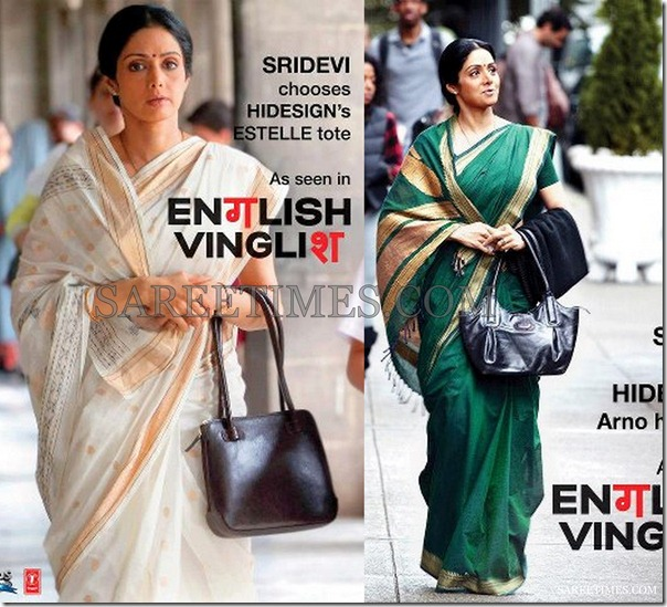 Sridevi_Chanderi_Cotton_Saree