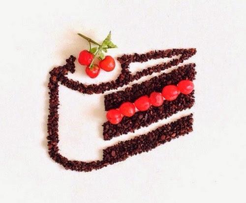 arte grãos café 04