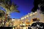 Фото 2 Baron Palms Resort