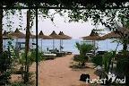 Фото 10 Kahramana Sharm