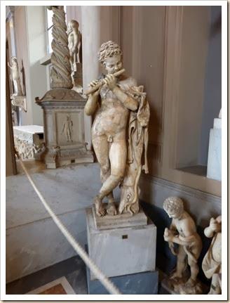 P1070093 Museo Vaticano