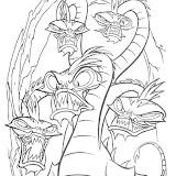 dragon 5 cabezas.jpg