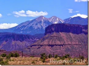 Moab Scenic Byway 128 007