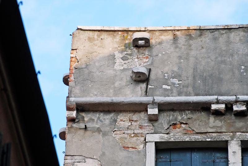 Calle Bissa 01