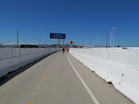 New Bay Bridge Bike Trail 177.JPG Photo