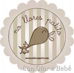 logo_patito_web-250x248