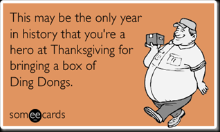 ding-dongs-hostess-twinkies-thanksgiving-ecards-someecards