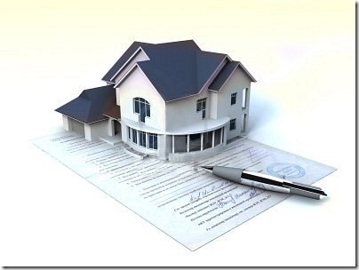 Papeles-venta-de-casa