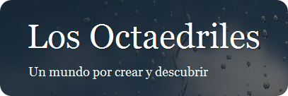 Los Octaedriles