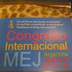 2012年聖體生活團第一屆世界大會在阿根廷 (8).jpg