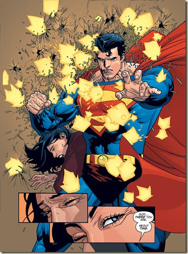 Superman-Birthright-Internal2