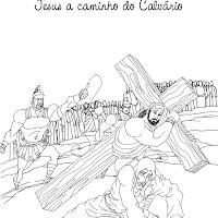 5-jesus-a-caminho-do-calvario.jpg