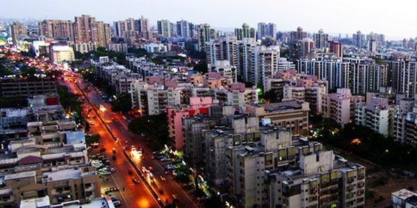 نتيجة بحث الصور عن مومباي، الهند