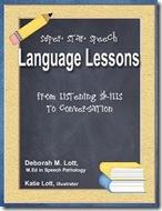 Language lessons-small
