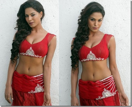 Veena-Malik-Hot-Stills _7_
