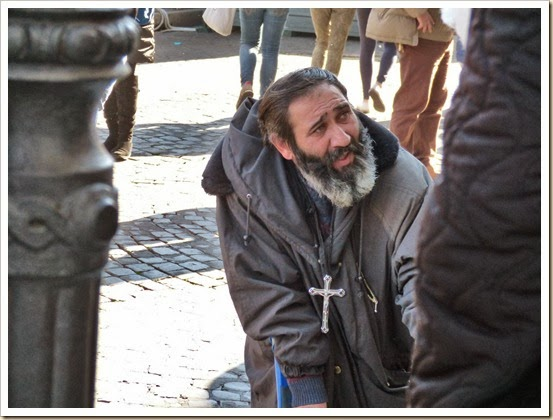 26 Piazza Navona