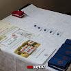 2012-05-06 hasicka slavnost neplachovice 016.jpg