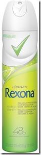 RexonaWomen_ExtraFresh_Aerosol%20copy