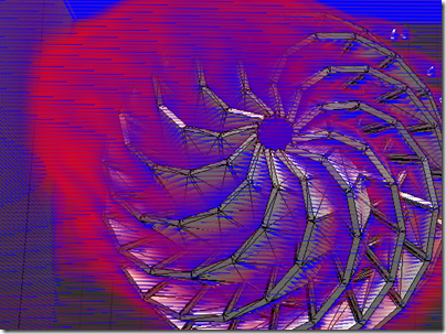 2011-08-15_1619