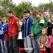 20080525-MSP_Svoboda-307.jpg