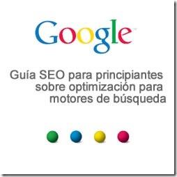 Guía-posicionamiento-web-google