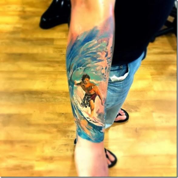 awesome-good-tattoos-34