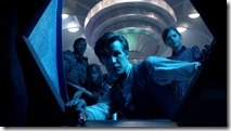 Doctor Who - 3405-13