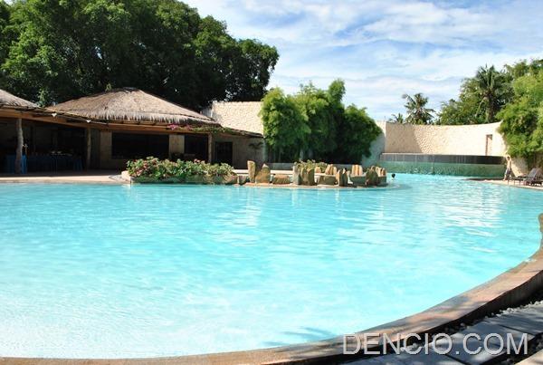 Maribago Bluewater Resort 118