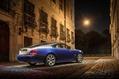 Rolls-Royce-Wraith-2