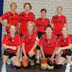 Dames 1 VC Houten 2009-2010.jpg