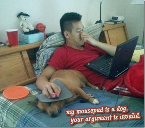 argument-invalid-8