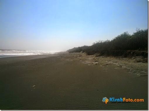 Pantai Pandansari Kisah Foto_05