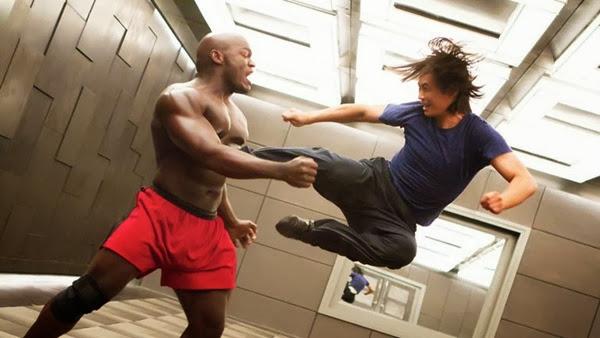 man-of-tai-chi kick