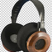 Grado Statement GS1000i