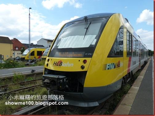 P1140493德國火車