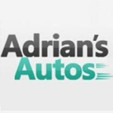 Adrians Autos Ltd