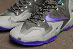 nike lebron 11 gr terracotta warrior 8 02 Nike Drops LEBRON 11 Terracotta Warrior in China