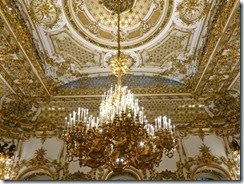 Vienna Palais L room_edited-1