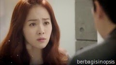 Preview-Hyde-Jekyll-Me-Ep-13.mp4_000[71]