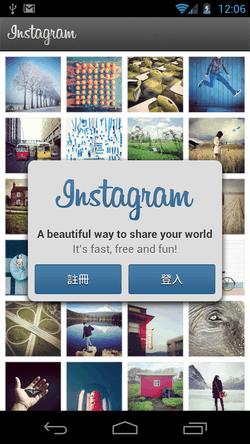 Instagram-03